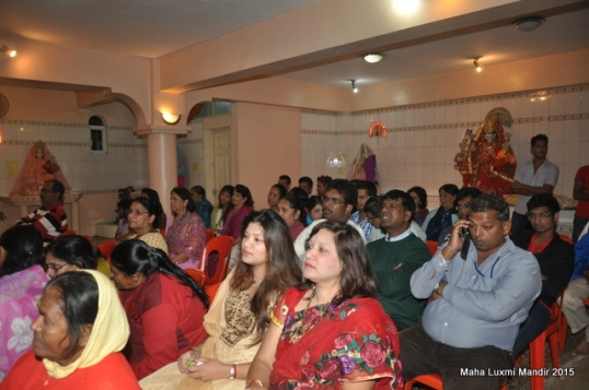 03-Prize_giving_2015-002