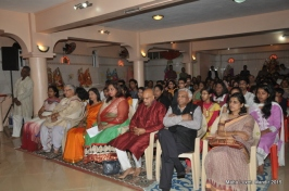 07-Prize_giving_2015-006