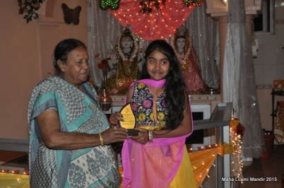 20-Prize_giving_2015-019