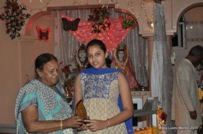 21-Prize_giving_2015-020
