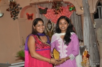 23-Prize_giving_2015-022