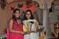 25-Prize_giving_2015-024