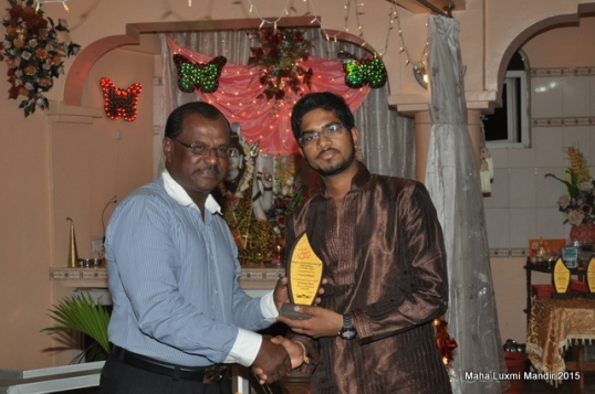 26-Prize_giving_2015-025