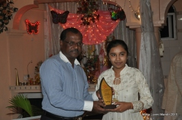 28-Prize_giving_2015-027