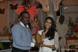 29-Prize_giving_2015-028