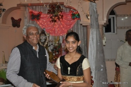31-Prize_giving_2015-030