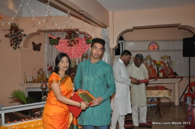 36-Prize_giving_2015-035