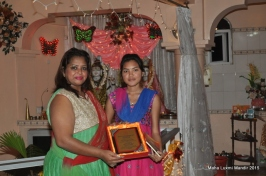 42-Prize_giving_2015-041