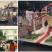 Maha Shivatree celebration