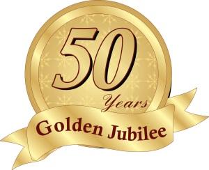 50-yrs-logo